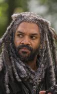 Ezekiels0703