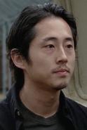 Glenn (Try)