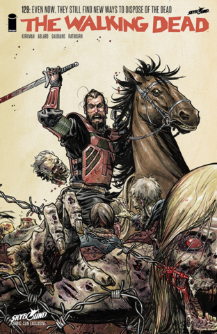 File:Issue 129 SDCC 2014 Exclusive.png