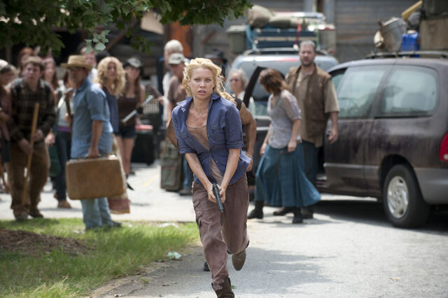 File:Laurie-holden-andrea-walking-dead-the-suicide-king-season-3-amc.jpg