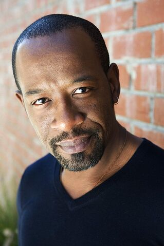File:Lennie James (Morgan Jones).jpg