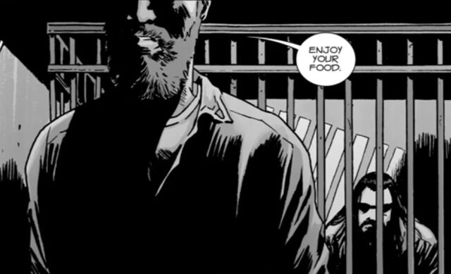 File:Rick and Negan001-I129.jpeg