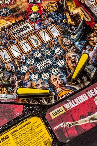 File:The Walking Dead Pinball Machine (Pro Edition) 18.jpg