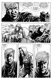 File:Comic Strip Comic, 4.jpg