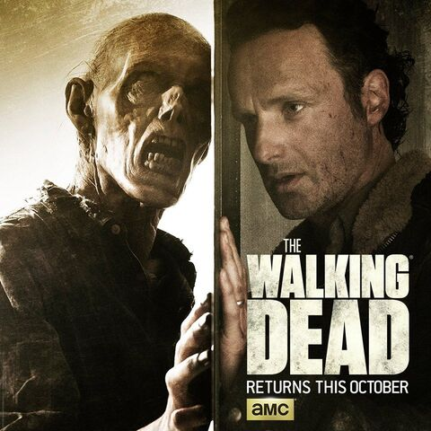 File:New-promo-photos-for-season-6-of-the-walking-dead-are-here-and-they-make-an-interesting-re-496422.jpg