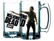 Rick Grimes Beer Mug