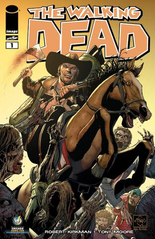 File:The-Walking-Dead-1-Chicago1-Color.jpg