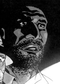 File:Tyreese gfrhgheg.PNG