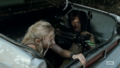 Thumbnail for version as of 05:48, March 3, 2014