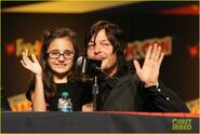 Norman-reedus-andrew-lincoln-walking-dead-at-nycc-18