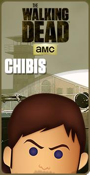 File:TWD Chibis Logo.png