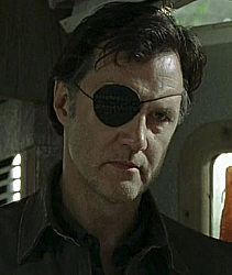 File:TheGovernor408(4).png