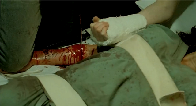 File:Comic-Con Trailer The Walking Dead Season 5 - YouTube.png