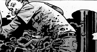File:Issue 111 Spencer Dead 1.png
