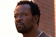 Lenniejames jericho article story main