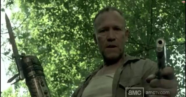 File:Merle.png