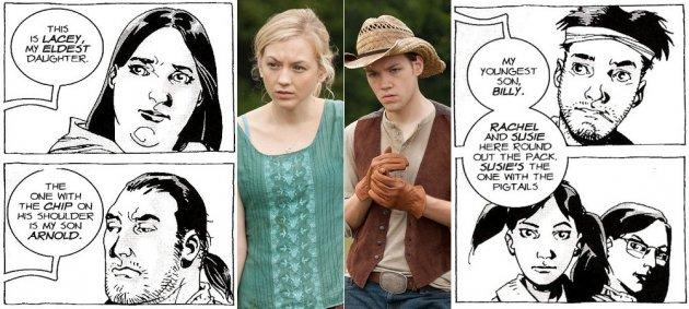 File:TV & Comic Comparison, 31.jpg