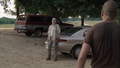 Thumbnail for version as of 18:46, October 6, 2013
