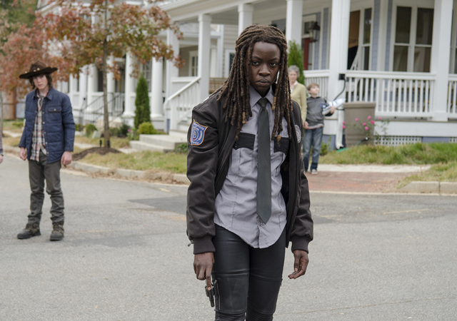File:AMC 515 Michonne Street.png
