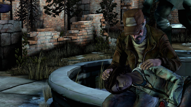 File:AmTR Kenny Comforting.png