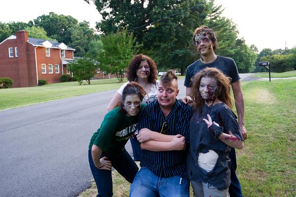 File:Fav Zombies 4.jpg