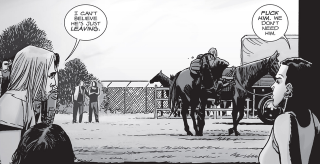 File:Issue 150 Dwight Leaves.png
