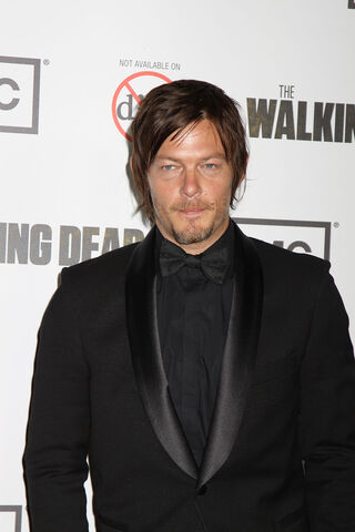 File:Norman-Reedus 8.jpg