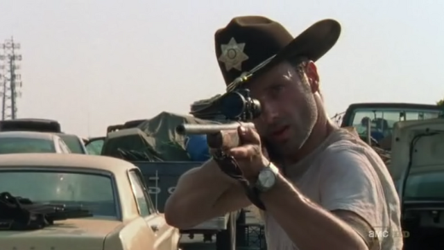 File:Rick Grimes (TV SERIES) 2.png