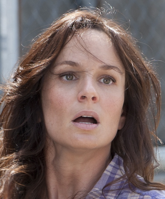 File:Season three lori grimes.png