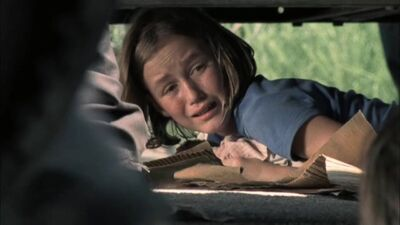 The Walking Dead S02E01 HD rus LostFilm TV 0734