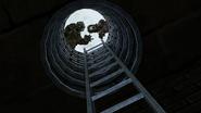 AEC Zombies Manhole