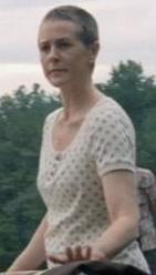 File:Carol Ironing.jpg