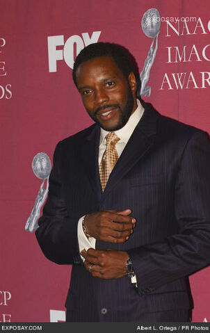 File:Chad-coleman-36th-naacp-image-awards-sogKmV.jpg