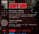 Dale (Assault) Gallery