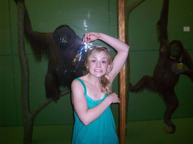 File:Emily as a monkey.jpg