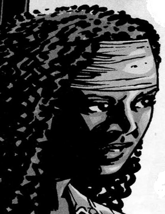 File:Michonne V10 Crop.jpg
