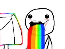 File:Rainbowpuke.jpg