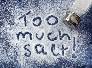 File:Too much salt.jpg