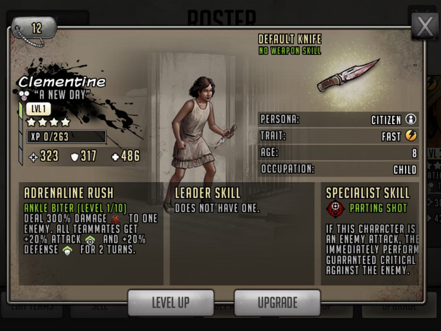 File:Fast 4- Clementine.png
