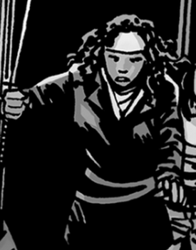 File:Iss95.Michonne7.png