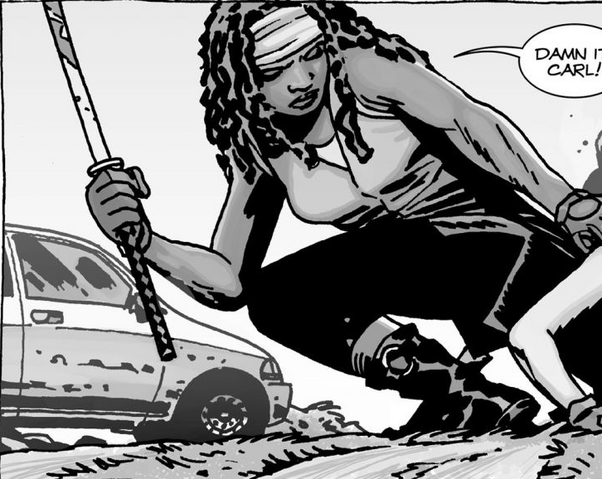 File:Michonne108.3.png