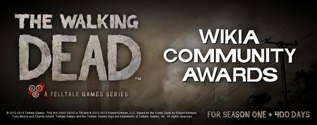 File:The Walking Dead VG Awards Banner.png