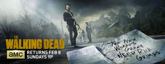 File:Walking Dead Season 5b Key Art 002.jpg