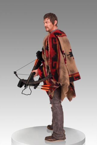 File:Daryl Dixon Statue 2.jpg