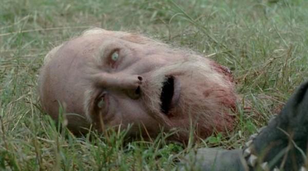 File:Hershel zombie 4x09.jpg