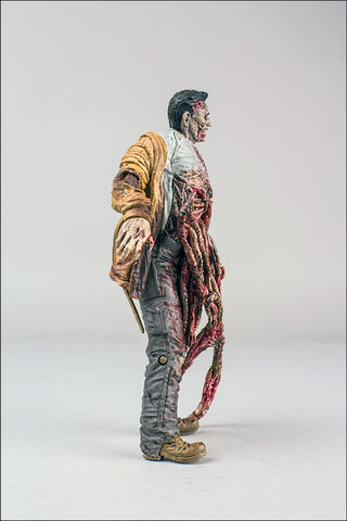 File:McFarlane Toys The Walking Dead TV Series 6 Bungee Guts Walker 5.jpg