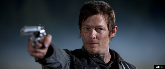 File:R-NORMAN-REEDUS-large570.jpg
