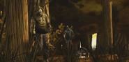 Walking Dead Zombies Game 11421