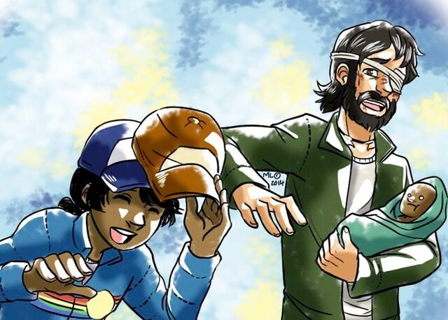 File:Kenny, Clementine and Alvin Junior.jpeg
