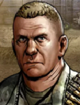 File:RTSGavinCrop.png
